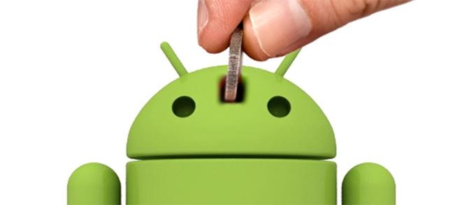 ahorrar-android